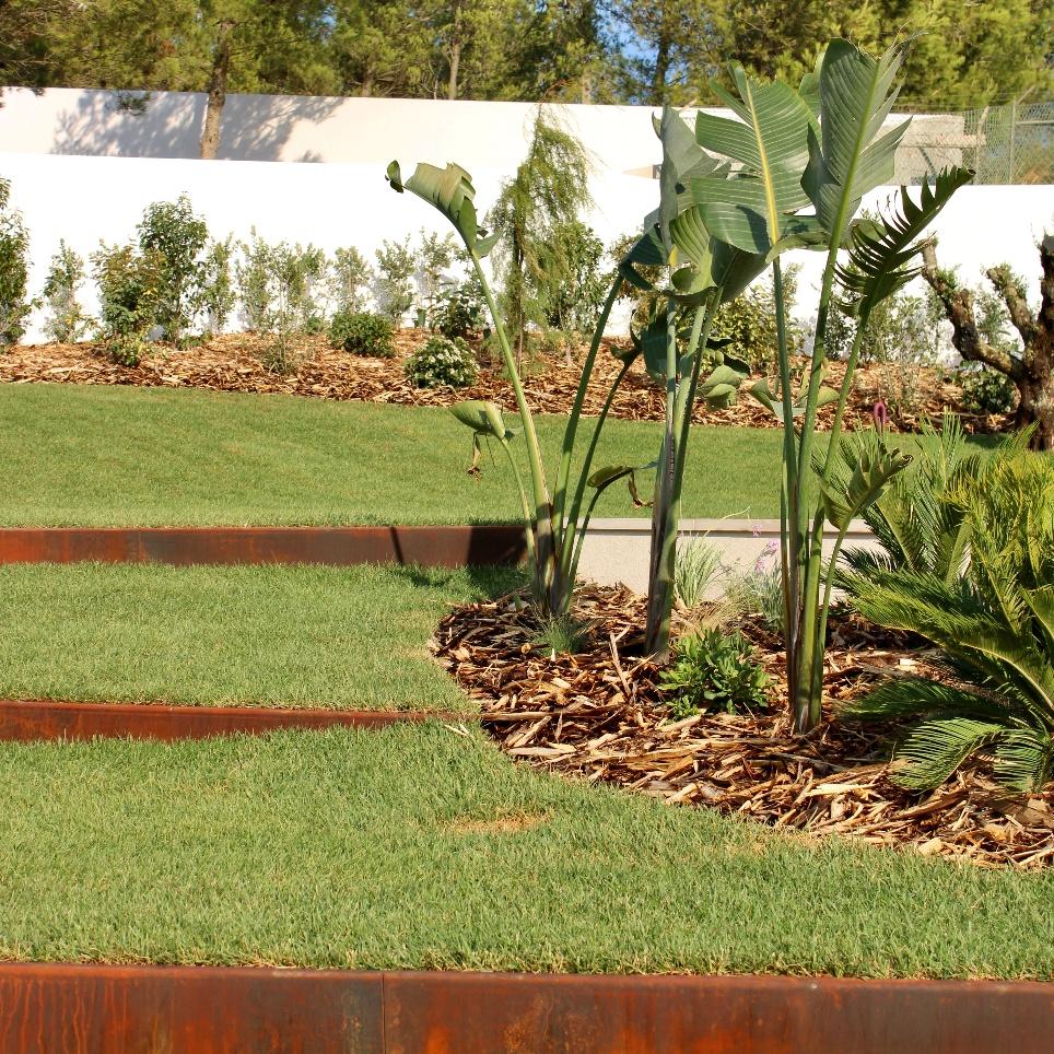 Jardim - Guincho